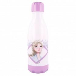 Botella Frozen Disney Reutilizable 560 ML