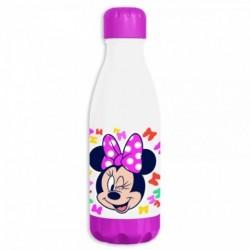Botella Minnie Disney Reutilizable 560 ML
