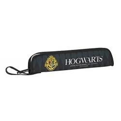 Portaflautas Harry Potter Wizard 37x8x2cm.