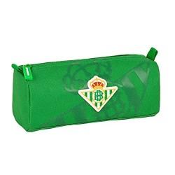 Portatodo Real Betis 21x7x8cm.
