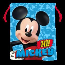 Saco Mickey Disney Peq