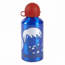 Botella Aluminio Harry Potter 500ml