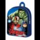 Mochila Avengers Marvel 31x25cm.