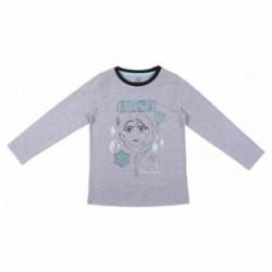 Camiseta Frozen ll Disney 8 Und T. 3 a 7