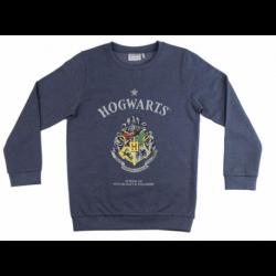 Sudadera Harry Potter 8 Und.T. 6 a 14