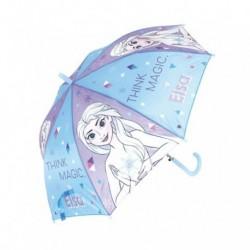 Paraguas Automatico Frozen ll Disney 48cm.