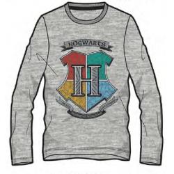 Camiseta Algodon Hatty Potter 5Und.T. 5-6-8-10-12