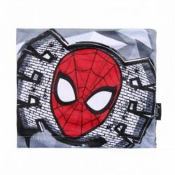 Braga De Cuello Franela Spiderman Marvel