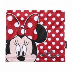 Braga De Cuello Franela Minnie Disney