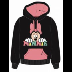 Sudadera Con Capucha Minnie Disney 3Und. T. S/M-M/L-L/XL
