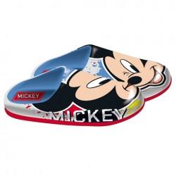 Zapatilla Suela Dura Mickey Disney 6Und.T, 26al 31