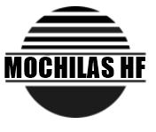 Mochilas HF