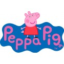 Peppa Pig