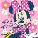 Minnie Disney